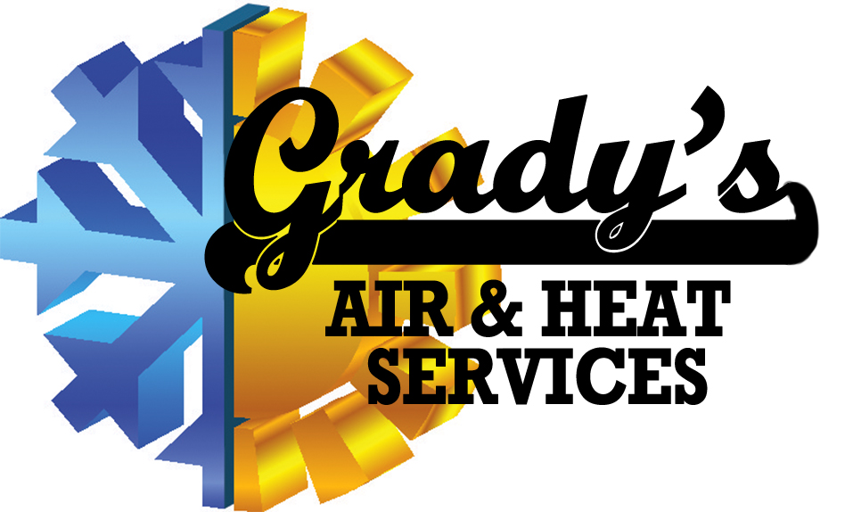 Seabrook AC and Heating - Grady's Air
